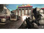 Tom Clancy's Rainbow Six: Vegas 2 - Screenshot 3