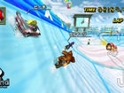 Mario Kart - Screenshot 3