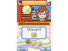 Cooking Mama 2: Dinner With Friends - Screenshot 1