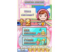 Cooking Mama 2: Dinner With Friends - Screenshot 3