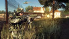 Battlefield: Bad Company - Screenshot 3