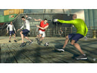 FIFA Street 3 - Screenshot 3