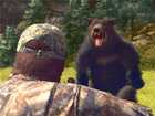 Cabela's Big Game Hunter - Screenshot 2