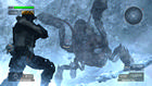 Lost Planet Extreme Condition: Colonies - Screenshot 6