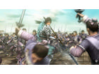 Dynasty Warriors 6 - Screenshot 4