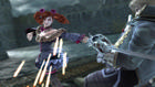 Soulcalibur IV - Screenshot 1