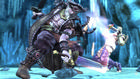 Soulcalibur IV - Screenshot 2