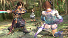 Soulcalibur IV - Screenshot 4