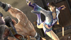 Soulcalibur IV - Screenshot 5