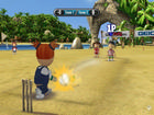 Big Beach Sports - Screenshot 5