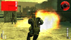 Metal Gear Solid: Portable Ops Plus - Screenshot 6
