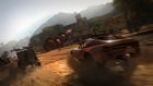 Motorstorm Pacific Rift - Screenshot 6
