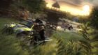 Motorstorm Pacific Rift - Screenshot 7