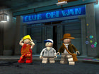 LEGO Indiana Jones: The Original Adventures - Screenshot 3