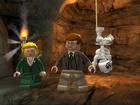 LEGO Indiana Jones: The Original Adventures - Screenshot 7