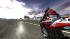 SBK 08 Superbike World Championship - Screenshot 1