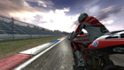 SBK 08 Superbike World Championship - Screenshot 2
