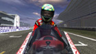 SBK 08 Superbike World Championship - Screenshot 3