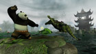 Kung Fu Panda - Screenshot 2