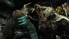 Dead Space - Screenshot 1
