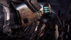 Dead Space - Screenshot 3
