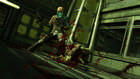 Dead Space - Screenshot 8