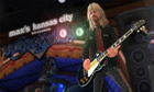 Guitar Hero Aerosmith Game Disc - Screenshot 6