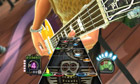 Guitar Hero Aerosmith Game Disc - Screenshot 4