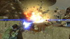 Red Faction: Guerrilla - Screenshot 7