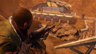 Red Faction: Guerrilla - Screenshot 3