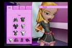 Bratz: Girls Really Rock - Screenshot 3