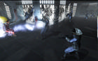 Star Wars: The Force Unleashed - Screenshot 2
