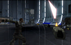 Star Wars: The Force Unleashed - Screenshot 4