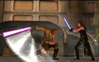 Star Wars: The Force Unleashed - Screenshot 3