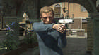 James Bond: Quantum of Solace - Screenshot 2
