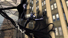 Spider-Man: Web of Shadows - Screenshot 8