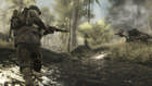 Call of Duty: World at War - Screenshot 7