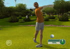 Tiger Woods PGA Tour 09 All-Play - Screenshot 4