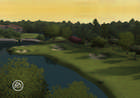 Tiger Woods PGA Tour 09 All-Play - Screenshot 2