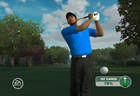 Tiger Woods PGA Tour 09 All-Play - Screenshot 3