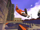 Skate It - Screenshot 2