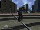 Skate It - Screenshot 3