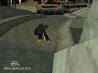 Skate It - Screenshot 4
