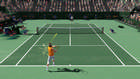 Smash Court Tennis 3 - Screenshot 6