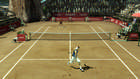 Smash Court Tennis 3 - Screenshot 1