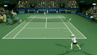 Smash Court Tennis 3 - Screenshot 2