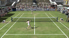 Smash Court Tennis 3 - Screenshot 3