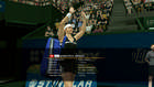Smash Court Tennis 3 - Screenshot 4