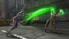Mortal Kombat vs DC Universe - Screenshot 1