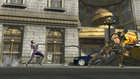 Mortal Kombat vs DC Universe - Screenshot 6